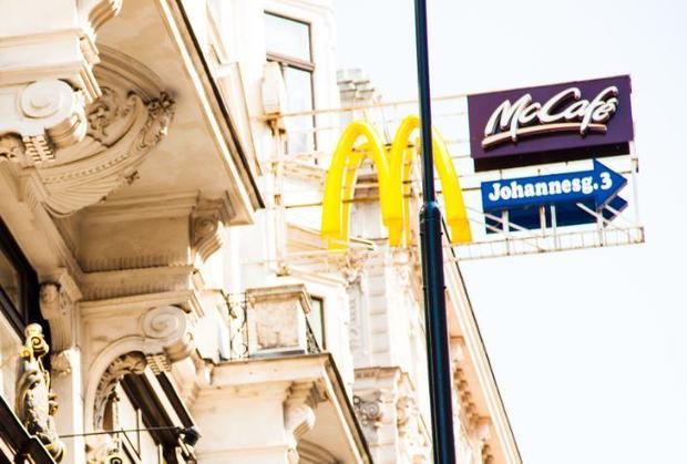 mcdonalds-austria-458959621.jpg