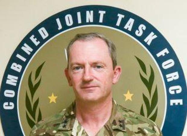 christopher-ghika-iraq-oir-deputy-commander.jpg