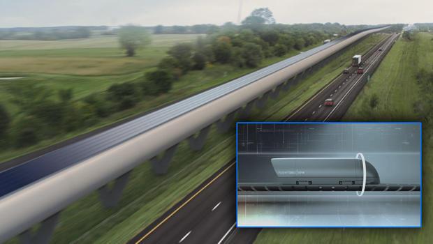 virgin-hyperloop-one-montage-620.jpg