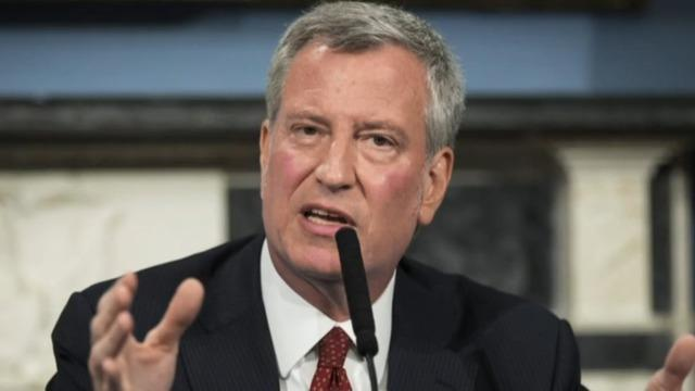 cbsn-fusion-new-york-city-mayor-bill-de-blasio-to-announce-presidential-bid-2020-thumbnail-1851196-640x360.jpg