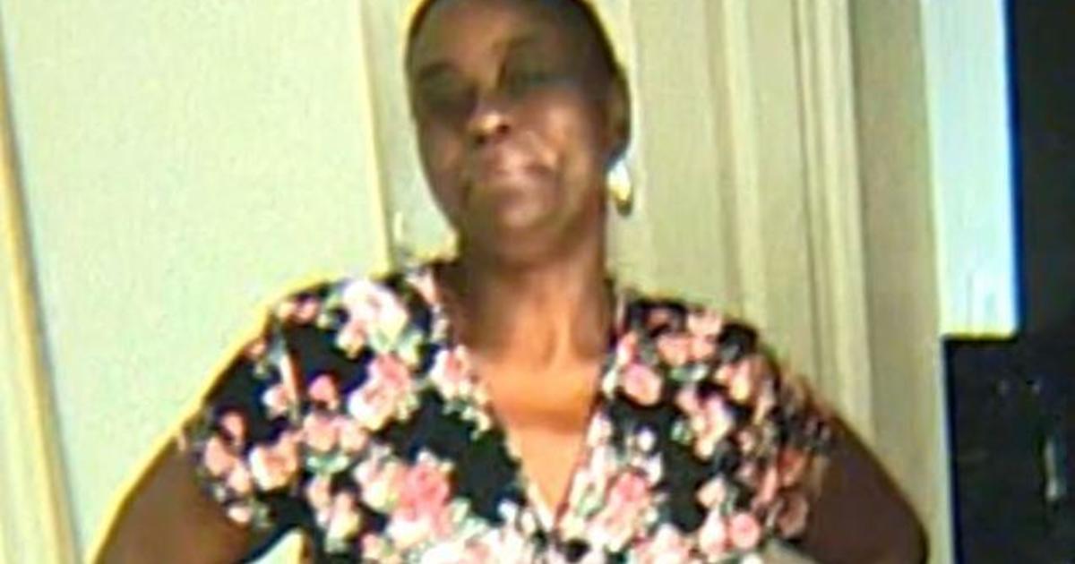Pamela Turner Shooting: Cop Killed Mentally Ill Texas