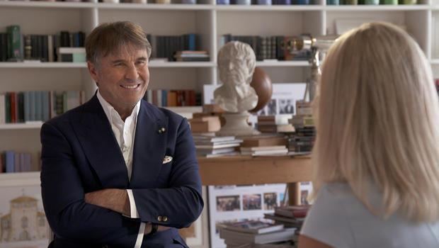 brunello-cucinelli-interview-620.jpg
