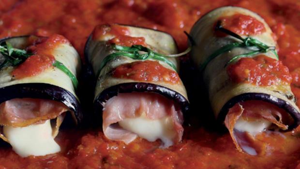 eggplant-involtini-in-sauce-frances-mayes-620.jpg