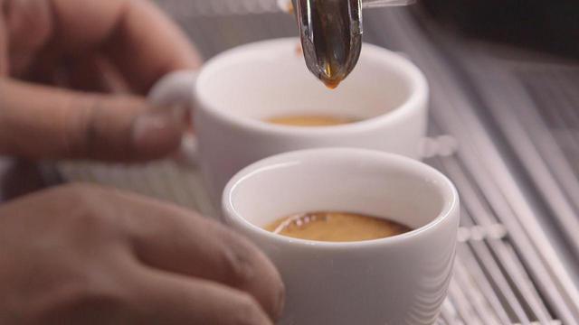coffee-cups-of-espresso-promo.jpg