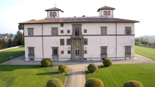 villa-le-corti-estate-620.jpg