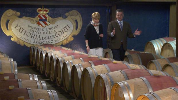 villa-le-corti-wines-prince-duccio-with-jane-pauley-620.jpg