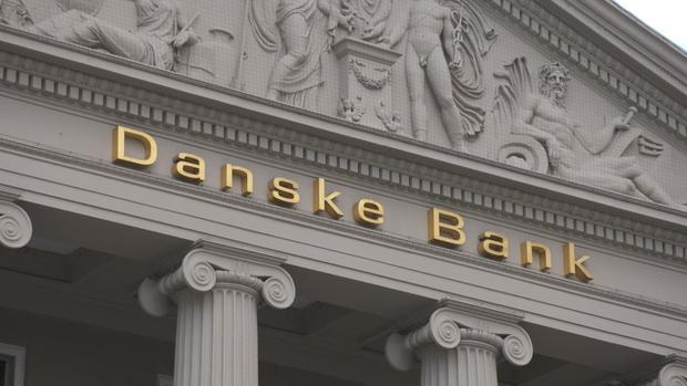 danskebank-copenhagen.jpg