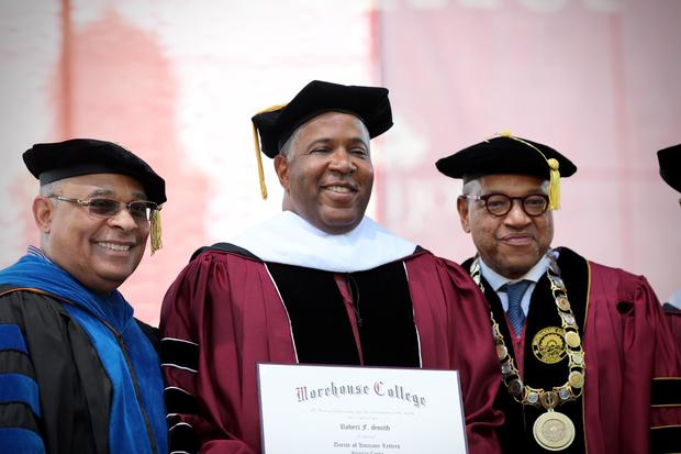 robert-f-smith-morehouse-college.jpg