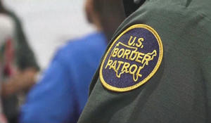 U.S. Border Patrol to fly migrants to new state
