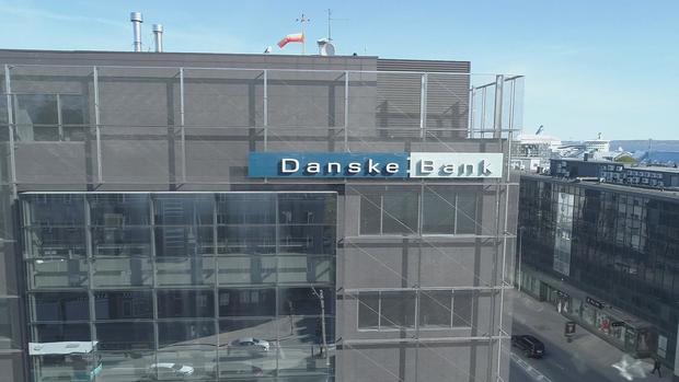 danske-bank-tallinn-estonia.jpg
