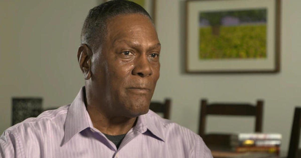 Wrongfully convicted man awarded $1.5 million after decades behind bars