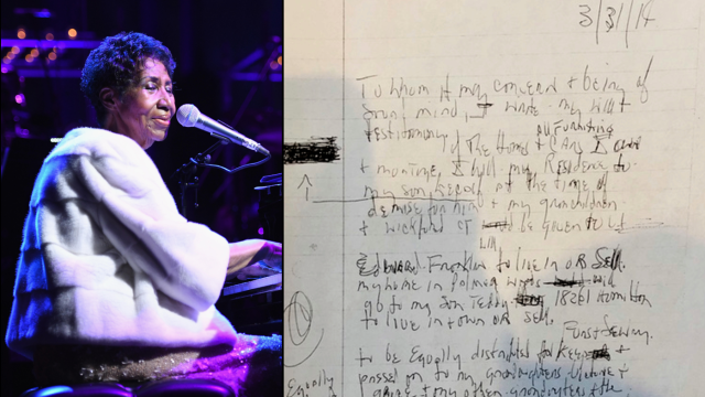 aretha-franklin-handwritten-wills-combo.png