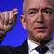 How big is Amazon's carbon footprint? Very, very big