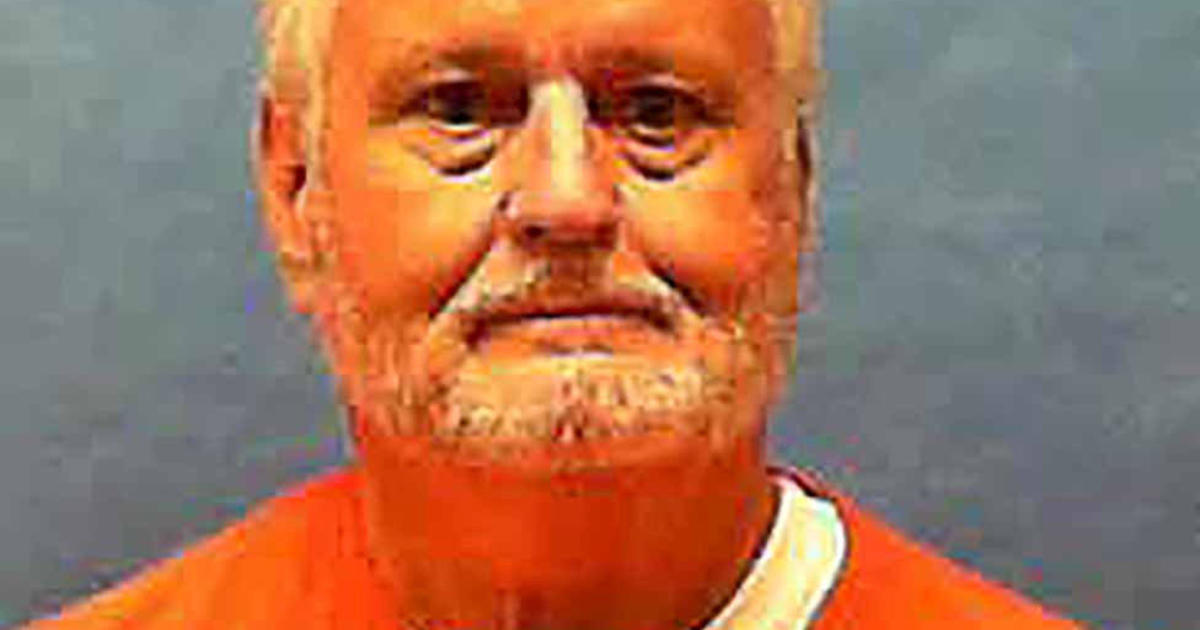 Bobby Joe Long execution: Serial killer executed today for murdering 10 women; survivor witnessed execution