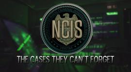 ncis-tune-in-2019.jpg