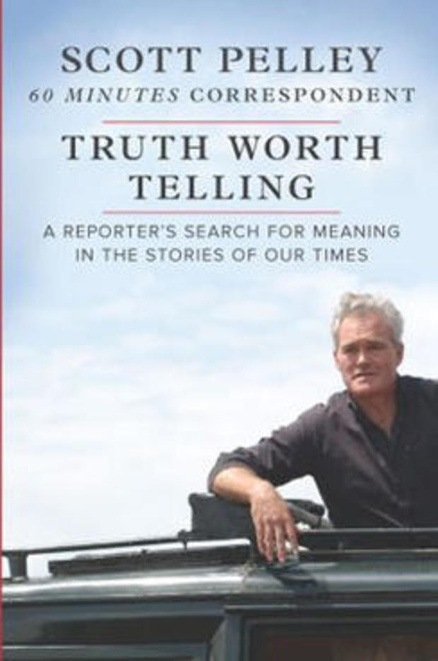 truth-worth-telling-cover-hanover-square-press-244.jpg