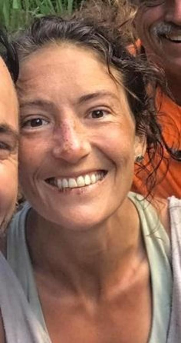 Hiker missing two weeks in Hawaii found alive, family says
