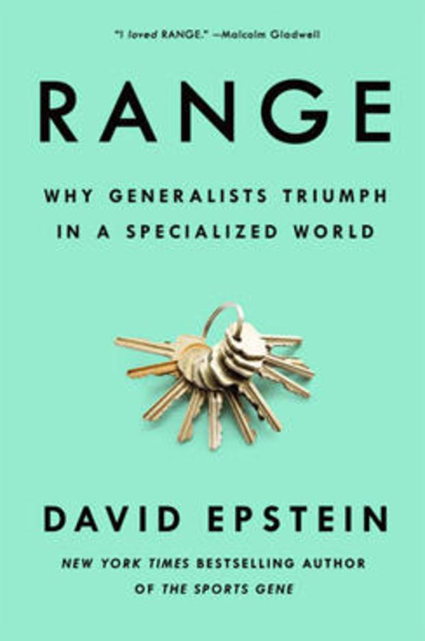 range-cover-riverhead-books-244.jpg