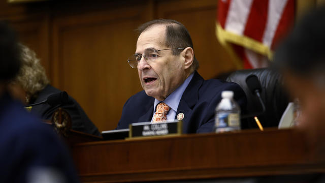 Congress Russia Probe McGahn
