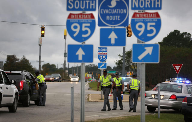 What is the deadliest highway in Alabama    and every other