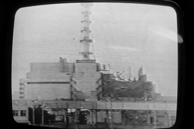 CHERNOBYL-NUCLEAR-EXPLOSION