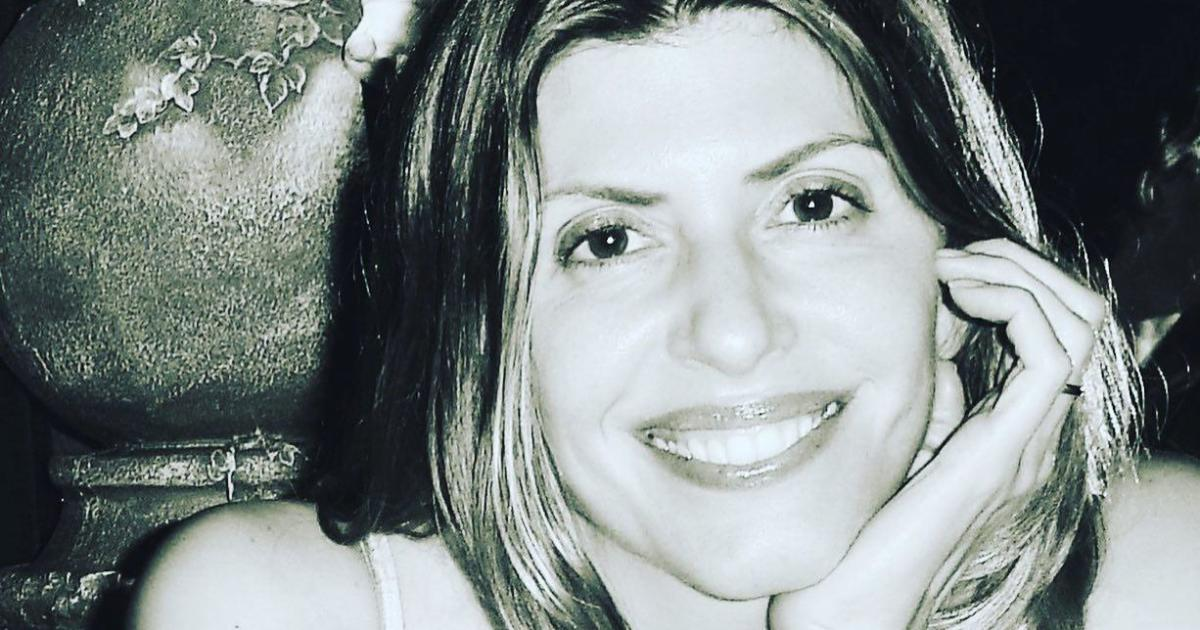Jennifer Dulos, New Canaan, Connecticut mother of 5, is ...