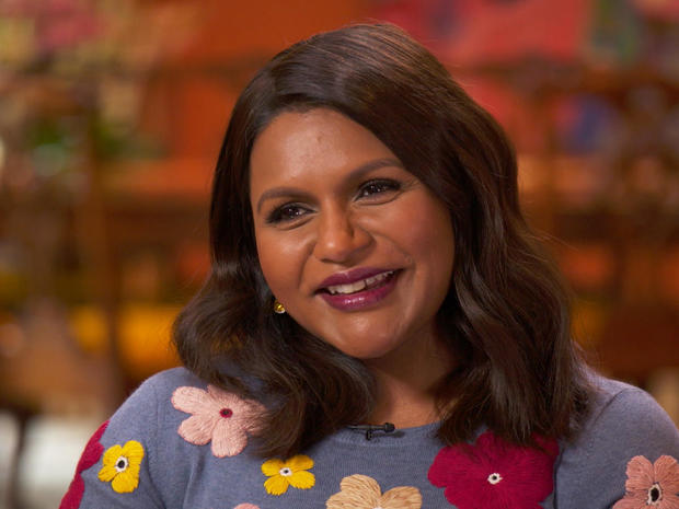 mindy-kaling-interview-promo.jpg