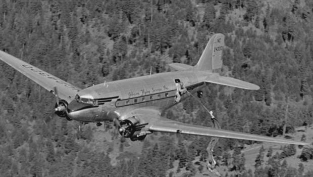 miss-montana-firefighting-plane-620.jpg