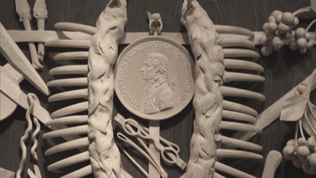 david-esterly-carving-thomas-jefferson-620.jpg