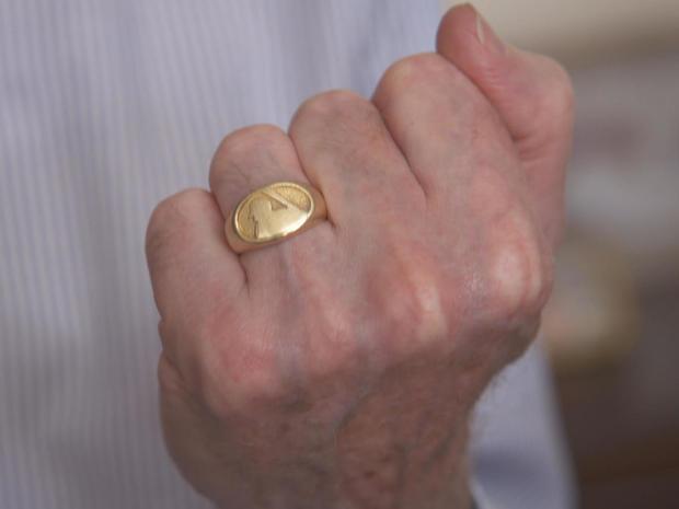 georeg-will-wedding-ring.jpg