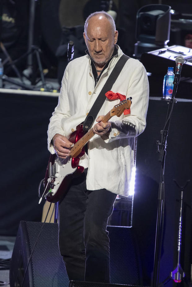 summer-music-2019-the-who-vertical-top-hollywood-casino-amphitheater-tinley-park-kirstine-walton-052119-w8a4356.jpg