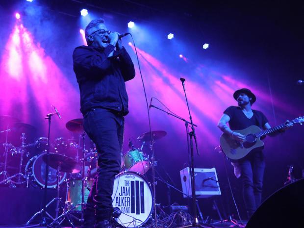 summer-music-2019-richard-patrick-face-the-music-benefit-riviera-theatre-chicago-il-5202019-4r8a0198.jpg