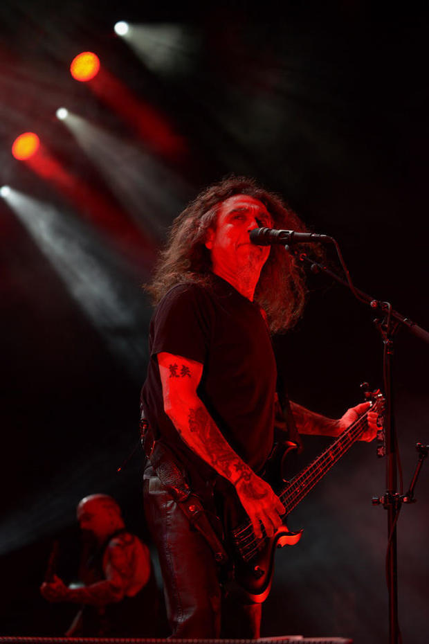summer-music-2019-slayer-ruoff-home-mortgage-music-center-noblesville-in-5162019-ed-spinelli-0278.jpg