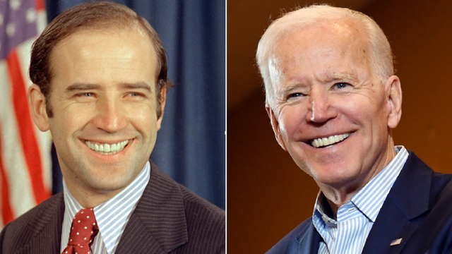 biden-then-and-now.png