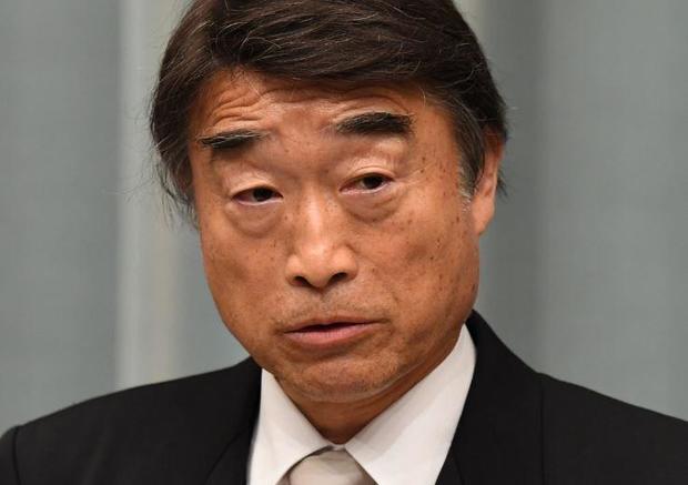takumi-nemoto-japan-1044924348.jpg