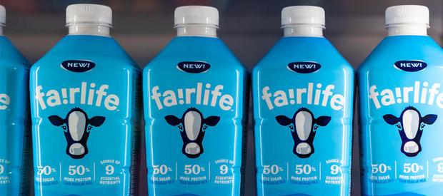 fairlife-milk-ss-web-970.jpg