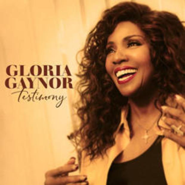 gloria-gaynor-testimony-geithner-music-244.jpg