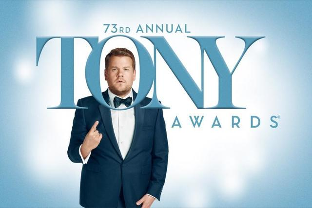 Tony Awards 2020 Full Show.2019 Tony Awards What Time How To Watch Tv Channel