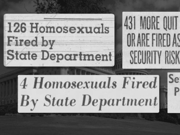lavender-scare-homosexual-purge-of-federal-workers.jpg