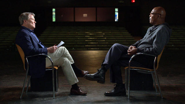60 Minutes - Interviews, profiles, reports, episodes and 60 Minutes