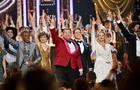 James Corden — 73rd Annual Tony Awards