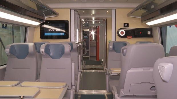 van-cleave-acela-future-needs-graphic-frame-3204.jpg