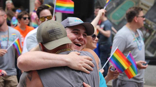 man-hugging-dittman.jpg