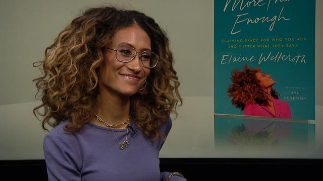 0615-welteroth-interview-full-1874356-640x360.jpg