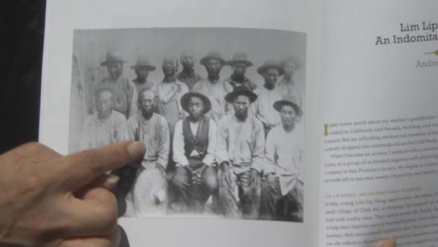 transcontinental-railroad-worker-period-photo-620.jpg