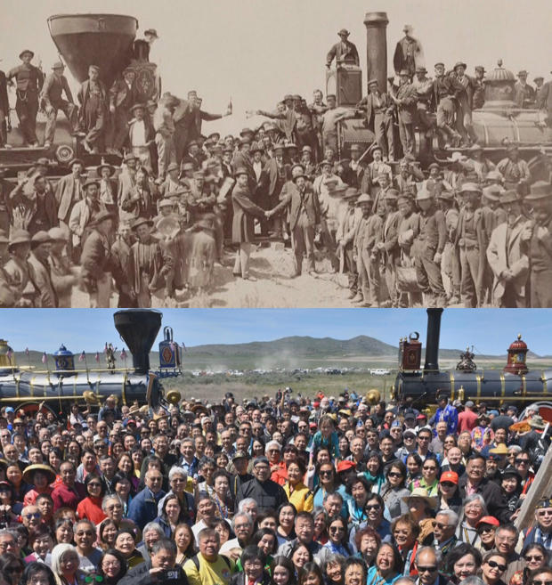 transcontinental-railroad-promontory-summit-utah-in-1869-and-today-620-tall.jpg