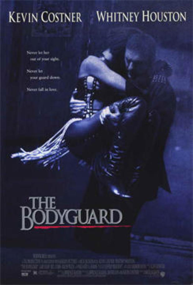 the-bodyguard-poster-warner-brothers-244.jpg