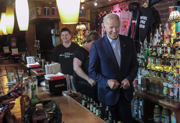 Election-2020-Biden-Stonewall