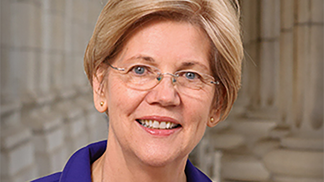 warren-headshot.png