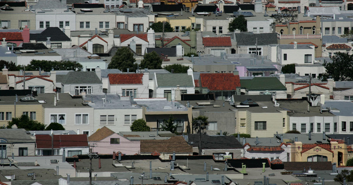 California housing crisis: Google commits $1 billion in grant to ease housing crisis in the Bay Area